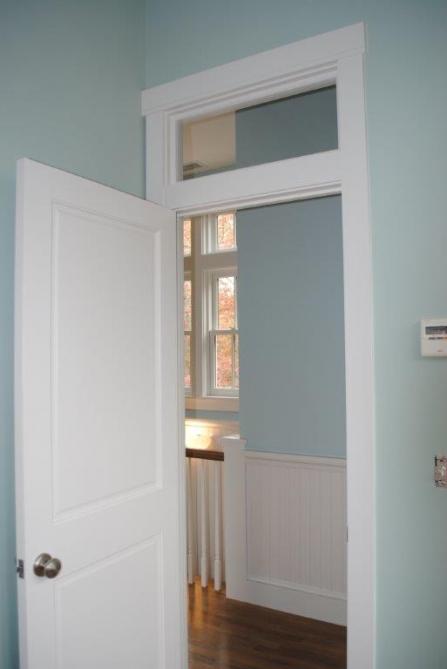 Littel House 376