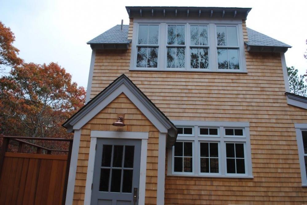 Little House 354