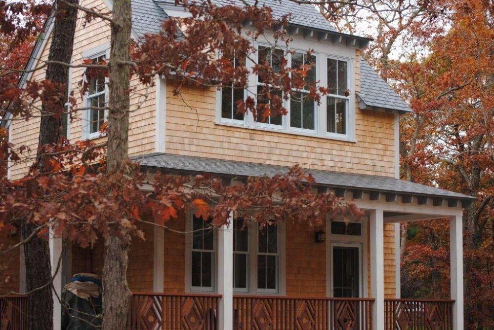 Little House 414