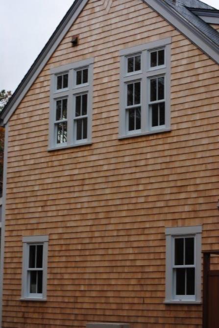 Little House 424