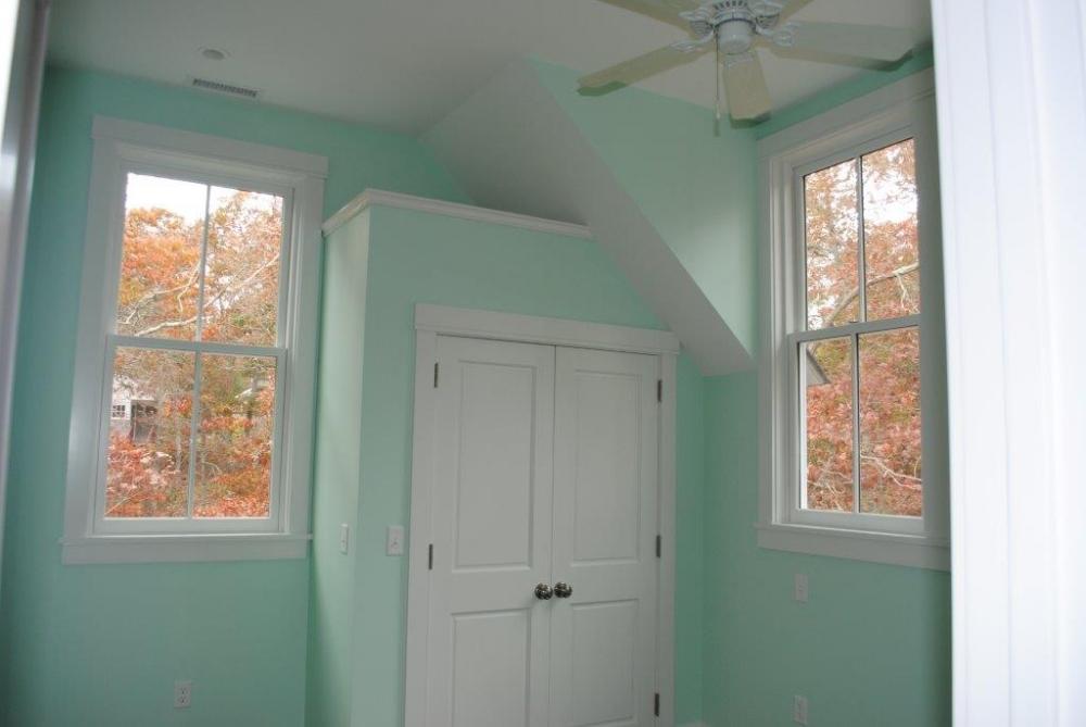 Little house 368