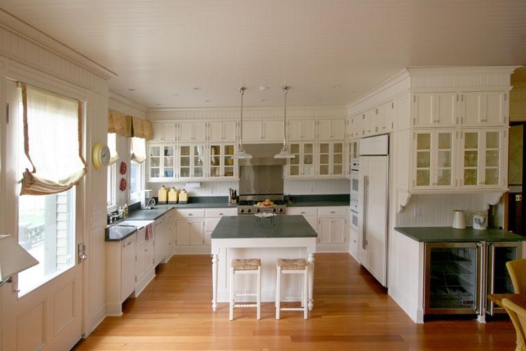 designer_kitchen
