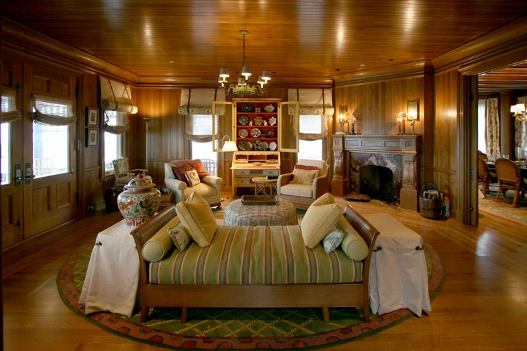 fireplace_room