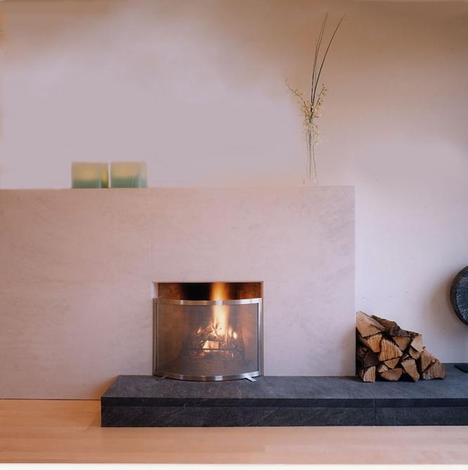 edited fireplace