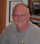 Neal Galligan